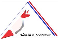alpacastreasure